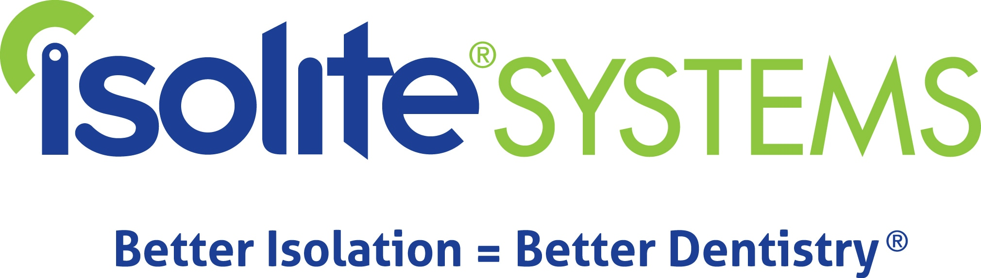 Isolite System - Better Isolation = Better Dentistry